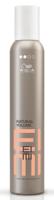 Švelnios purinamosios plaukų putos Wella Eimi Natural Volume (2) 500 ml