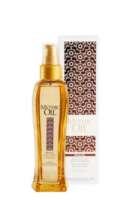 Aliejus dažytiems plaukams L'Oreal Professionnel Mythic Oil Colour Glow Oil 100 ml
