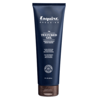 Plaukų gelis Esquire Grooming Textured Gel 237ml