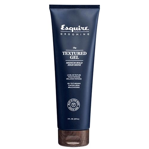 Plaukų gelis Esquire Grooming Textured Gel 237ml