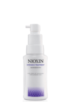 Plaukų stipriklis Nioxin Hair Booster 100ml-0