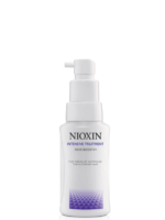 Plaukų stipriklis Nioxin Hair Booster 50ml