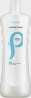 Cheminio sugarbanojimo priemonė - losjonas normaliems plaukams Londawave Well Fluid N 1000 ml