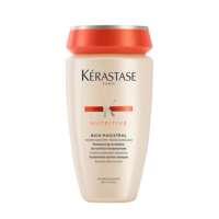 Sausų plaukų šampūnas Kerastase Nutritive Bain Magistral Shampoo 250 ml