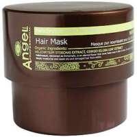 Kaukė sausiems pažeistiems plaukams Angel Helichrysum Pure Nourishing Hair Mask 500g