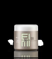 Matinė tekstūrinė plaukų pasta Wella Eimi Bold Move (2) 150 ml