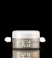 Elastingas formuojamasis plaukų kremas Wella Eimi Grip Cream 75ml