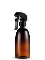 Purškiklis Bratt (rudas) 250 ml