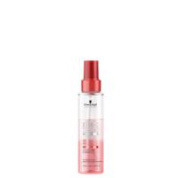 Atstatomasis plaukų eliksyras Schwarzkopf Professional BC Bonacure Repair Rescue Elixir 100 ml