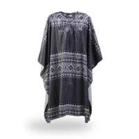 Kliento pelerina BraveHead Sweater Cape Ar-Nr.5420