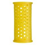 Suktukai Comair Ø30mm, geltoni 10 vnt. Art. Nr. 3011743