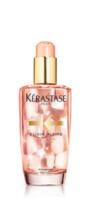 Spalvą apsaugantis, maitinantis aliejus Kerastase Elixir Ultime The Imperial Radiance Beautifying Oil 100 ml
