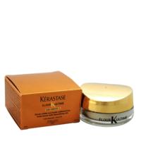 Koncentruotas serumas pažeistiems plaukų galiukams Kerastase Elixir Ultime Oleo-Complexe Solid Serum 18 ml