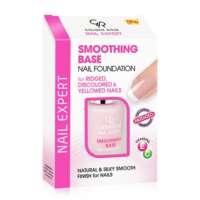 Lyginamoji nagų priežiūros priemonė Golden Rose Nail Expert Smoothing Base 11ml