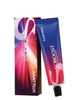 Matrix Soboost universalus plaukų dažų aktyvatorius 60 ml