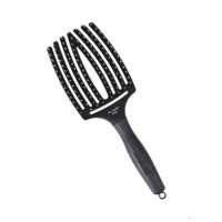 Šepetys plaukų džiovinimui Olivia Garden FB Combo Large