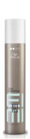 Švelnus formuojamasis plaukų lakas Wella Eimi Stay Essential 300 ml