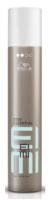 Švelnus formuojamasis plaukų lakas Wella Eimi Stay Essential 500 ml