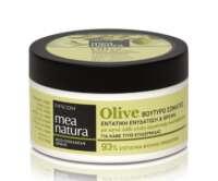 Kūno sviestas FARCOM Mea Natura Olive Body Butter 250 ml