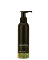 Kremas apsaugantis plaukus nuo karščio Rica Naturica Thermal Protection Creme 150 ml