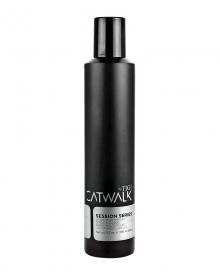 Plaukų lakas TIGI Catwalk Session Series Work It Hairspray 300ml-5277