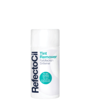 Dažų valiklis RefectoCil Tint Remover 150 ml