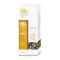 Purškiamas pienelis plaukams Milk Shake Incredible Milk 12 Effects Leave In Treatment 150ml