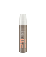 Purinamasis plaukų lakas Wella Eimi Body Crafter (2) 150 ml