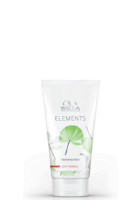 Atkuriamoji kaukė Wella Elements Renewing Mask 30 ml