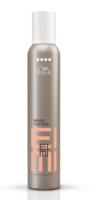 Ypač stiprios fiksacijos formuojamosios plaukų putos Wella Eimi Shape Control (4) 300 ml