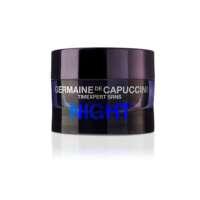 Intensyvus atstatomasis naktinis kremas Germaine de Capuccini TIMEXPERT SRNS Night Cream 50ml