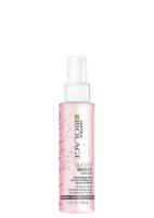 Žvilgesio suteikiantis plaukų purškiklis Matrix Biolage Sugar Shine System Illuminating Mist 125 ml-0
