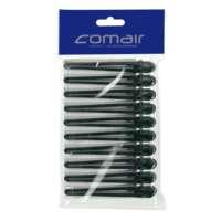 Plaukų segtukai plastikiniai-aliuminiai Comair Combi 9,5 cm 10 vnt