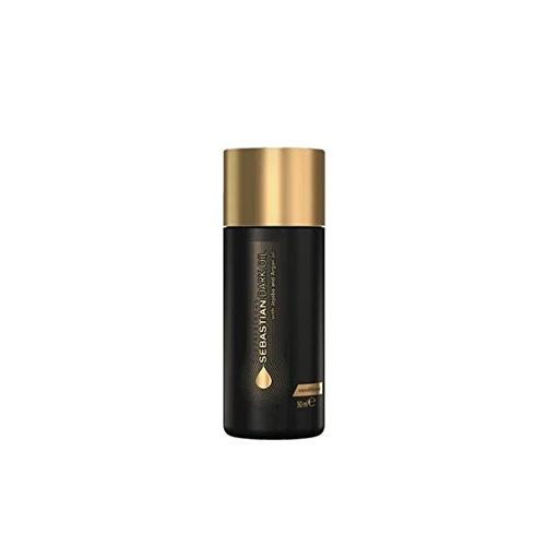 Kondicionierius Sebastian Professional Dark Oil Conditioner 50ml