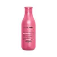 Atkuriamasis plaukų kondicionierius ilgiems plaukams L'Oreal Professionnel Pro Longer Conditioner 200 ml