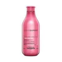 Atkuriamasis plaukų šampūnas ilgiems plaukams L'Oreal Professionnel Pro Longer Shampoo 300 ml