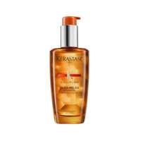 Glotninamasis aliejus nepaklusniems plaukams Kerastase Discipline Oleo-Relax Oil 100 ml