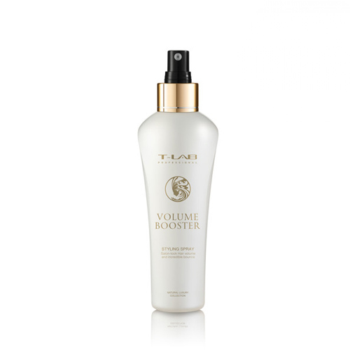 T-LAB Professional Volume Booster Styling 150ml